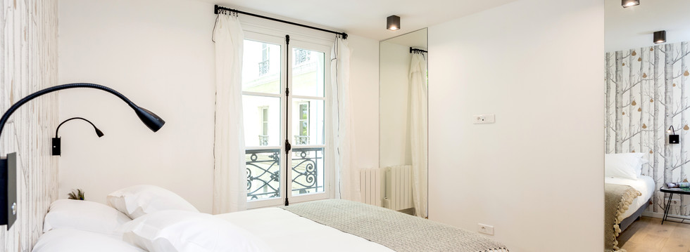 Chambre1-Bedroom1