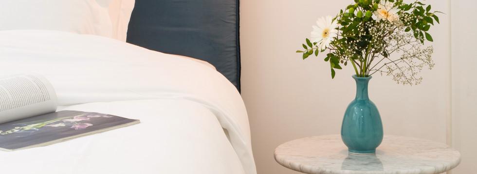 Chambre2-Bedroom2