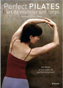 Livre Pilates
