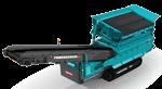 Powertrak-750-150x82-150x82.png