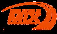 Reliable-Mix-logo-full-orange-67f1d192.p