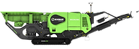 bison280-side-view-(open).png