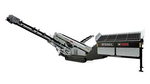 m-1400.png