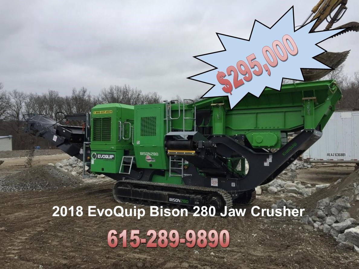 2018EvoquipBison280$295A.jpg