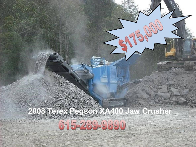 2008XA400$175A.jpg