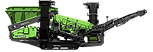 colt800-side-view-(open).png