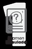 Proven process Website-02.png
