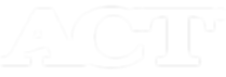 act-logo-blanco.png