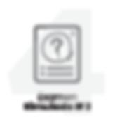 Proven process Website-05.png