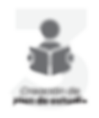 Proven process Website-04.png