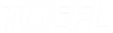 TOEFL_Logo blanco.png