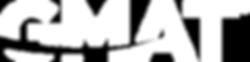 GMAT_Logo_blanco.png