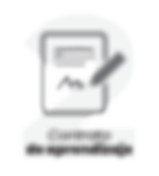 Proven process Website-03.png