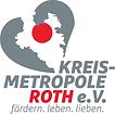 KMR Roth Logo 4c.tif