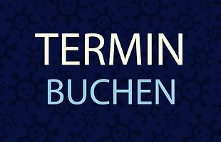 Termin_buchen.png