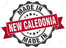 BETON fabriqué-dans-nouvelle-calédonie.j