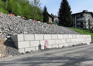 BETON mur-soutenement-bloc-beton.jpg