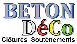 BETON LOGO 2.png