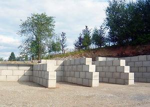 BETON bloc-titan-murs-stockage.jpg