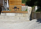 BETON mur-decoration-bloc-titan-700x500.