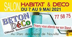 Habitat et Déco_page1.jpg