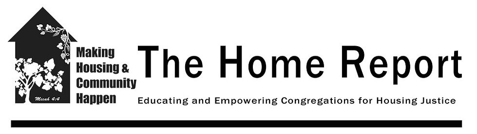 MHCH - The Home Report Banner (2)_edited