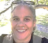 Cynthia Kirby.png