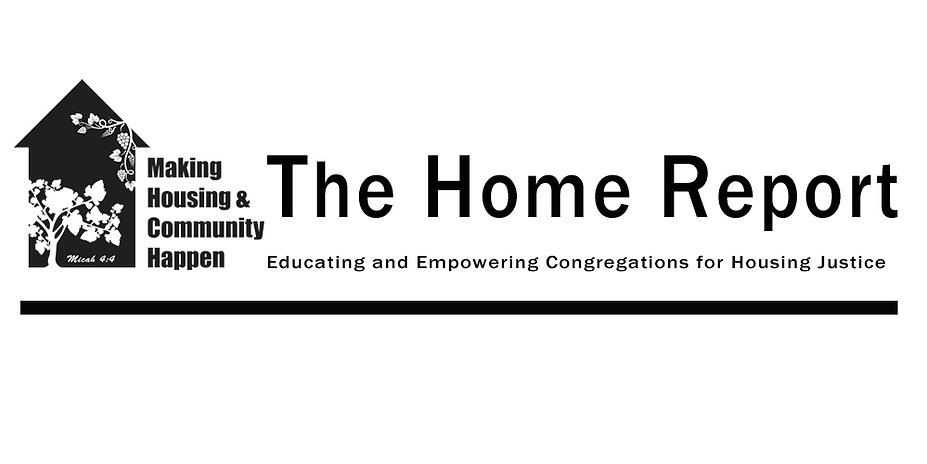 MHCH - The Home Report Banner (2).jpg