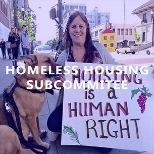 HomelessHousingSubcommittee.png