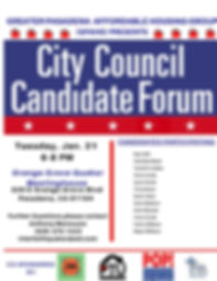 flyer candidate forum update.jpg