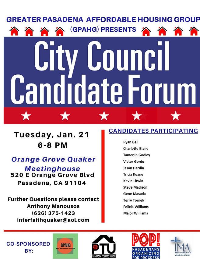 flyer candidate forum update.jpg