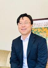 Pastor John Oh.jpg