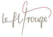 le fil rouge logo_JPG.jpg