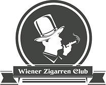 Logo_ZigarrenClub_Wien.JPG