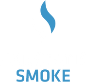 hanseatic-smoke-logo.png