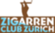 ZCZ_logo_3farbig_pos.png