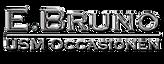 Logo E. Bruno USM Occasionen.png