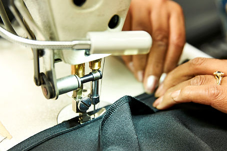 close up sewing.jpg