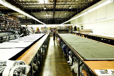 American Garment -013.jpg