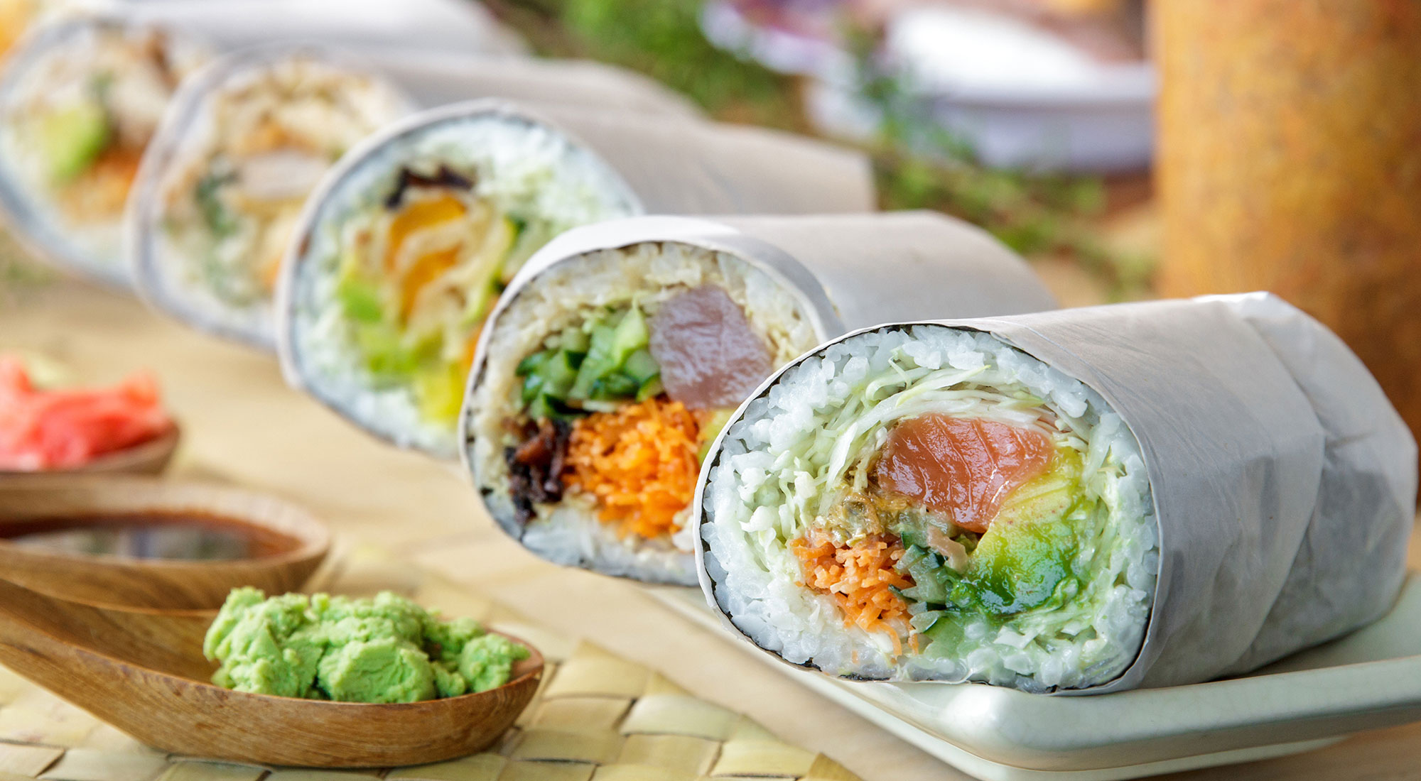 sushi_burrito_stock