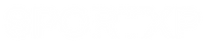 SXP_Live_LogoBranco_edited.png