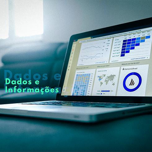 Banner_DadosInformações2021.png