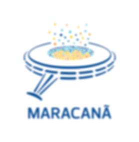 Maracana_NovaMarca_AssinaturaVertical_Fu