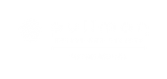 PULLMAN_HAR_SIGLE_NEG_WHT_SAO PAULO IBIR