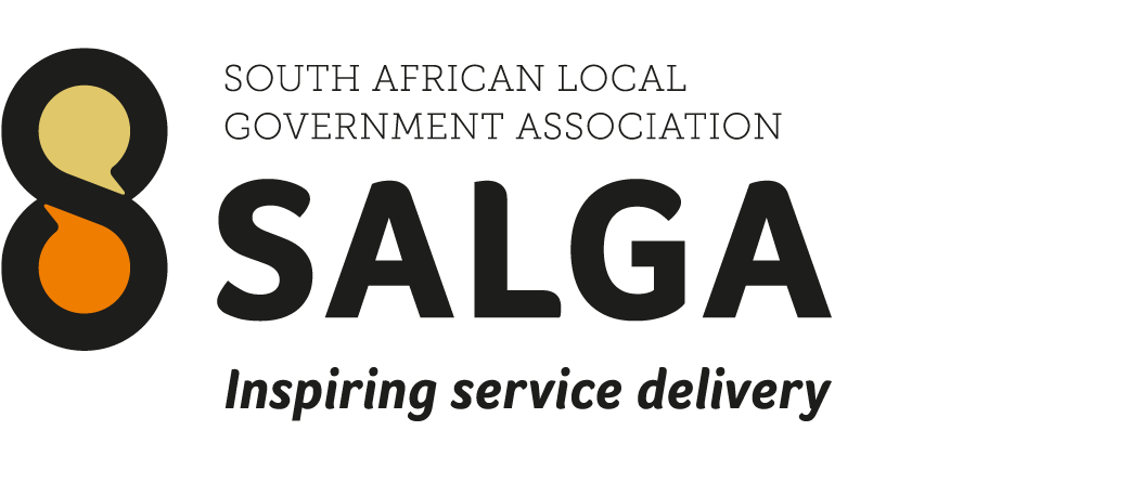 South African Local Gov. Authority