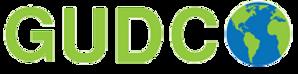 Global Universa Design Commission (Board Member)