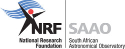 South African Astronomical Observato
