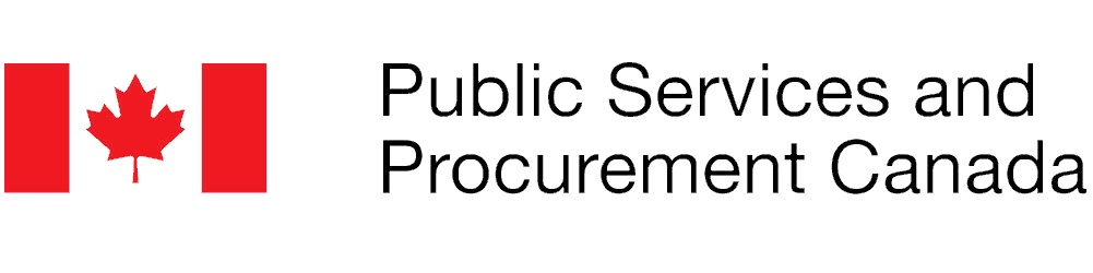 Canadian Public Services and Procurement