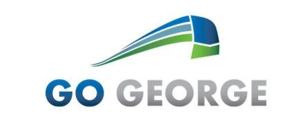 GoGeorge IPTN logo