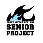 Senior Project Announces Upcoming Events